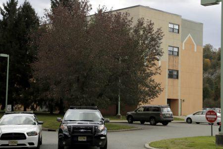 Adenovirus Outbreak At New Jersey Medical Center Leaves 11 Children Dead
