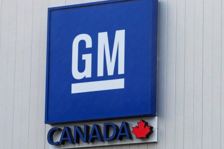 GM To Cut Up To 14000 Jobs And Close Plants In North America