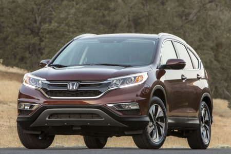 Honda renews its Passport: Video unveils 2019 resurrection of the SUV