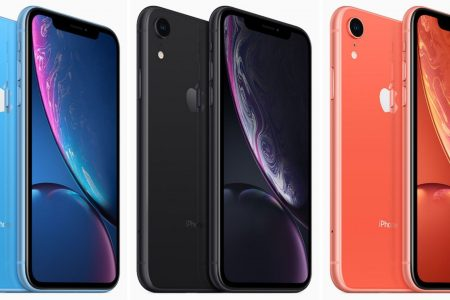 The best Black Friday phone deals of 2018