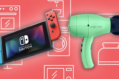Don't miss these awesome deals before Black Friday is over