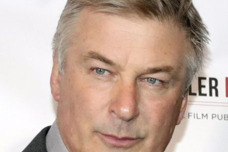 Alec Baldwin demoted to Saturday by ABC amid arrest, low ratings