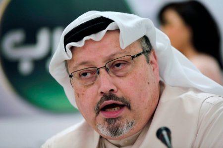 Turkish search for Khashoggi's body said to focus on isolated farm