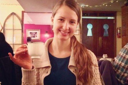 Missing Missouri ballet dancer, 23, found dead in lake