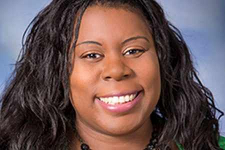 The devastating loss of the doctor killed at a Chicago hospital by her former fiancee
