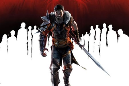 December 2018 Games With Gold Features Dragon Age 2, Never Alone – IGN