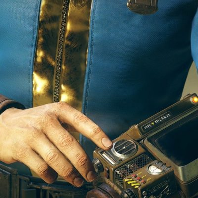 Bethesda Responds to Fallout 76 Complaints, Reveals Upcoming Changes and Bug Fixes – IGN