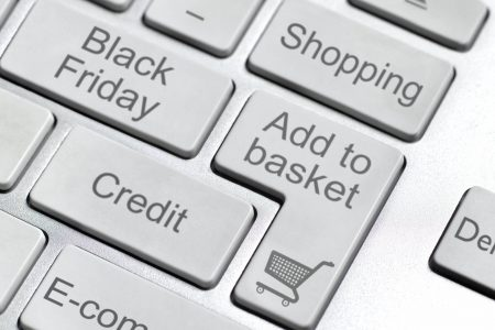 Here Are All of the Black Friday Deals and Ads We Know About So Far