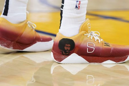 Early-Season Surprises From the Wacky NBA