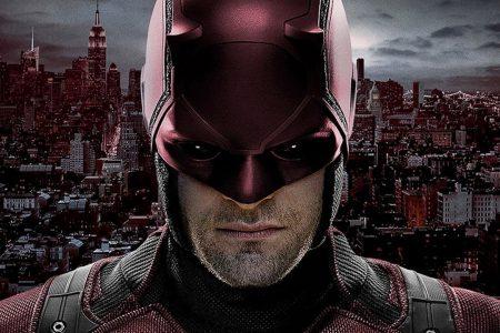 Daredevil Canceled: No Season 4 at Netflix – IGN
