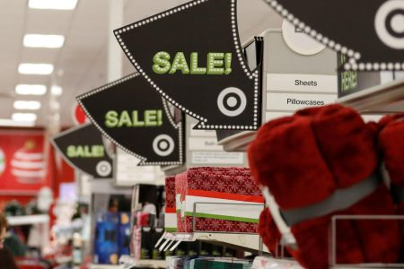 "Buyer beware, Black Friday 2018: ""Deals"" to avoid at Best Buy, Target, Walmart"
