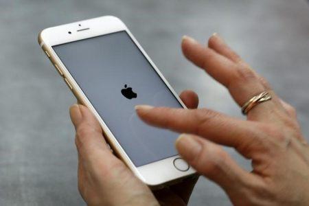 US Supreme Court weighs antitrust dispute over Apple App Store