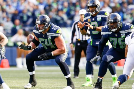 5 questions with Seahawks Wire ahead of crucial Week 12 matchup