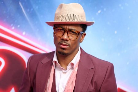 Nick Cannon calls out Sarah Silverman, Chelsea Handler, Amy Schumer for old homophobic tweets – Fox News