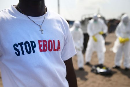 US medic quarantined in Nebraska for possible Ebola exposure – CNBC