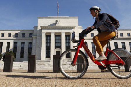 Fed decision could be game changer for markets, Wells Fargo's rate expert predicts – CNBC