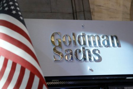 As Goldman's 1MDB scandal deepens, insiders doubt the firm's rogue banker defense – CNBC