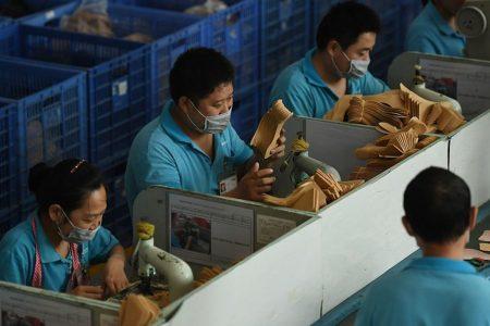 US tariffs will hit China harder next year, analysts say – CNBC