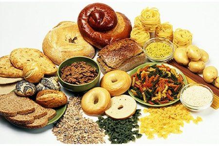 Gluten-free diet not healthy for everyone – CNN