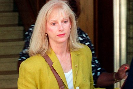 Sondra Locke, frequent co-star in Clint Eastwood films, dead at 74 – Fox News