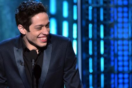 NYPD performs 'wellness check' on Pete Davidson of 'SNL' after troubling Instagram post – CNN
