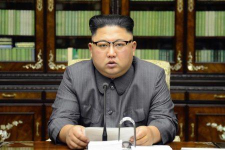 Nuclear tyrant or global statesman? Kim Jong Un's 2019 game plan for North Korea awaits – CNN