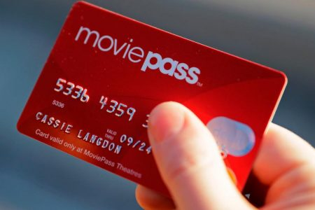 MoviePass is changing its prices again. Yes, really – CNN