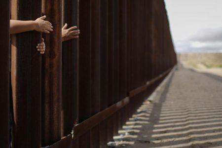 Decrying 'illegals,' amputee veteran raises millions for border wall – CNN