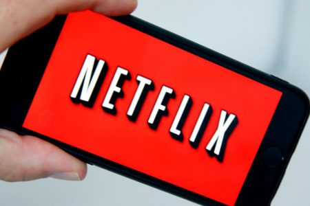 Netflix is growing, but so is the box office – CNN