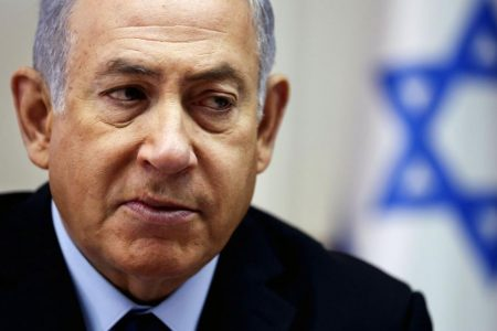 Israel set for early elections as Netanyahu's coalition dissolves Knesset – CNN