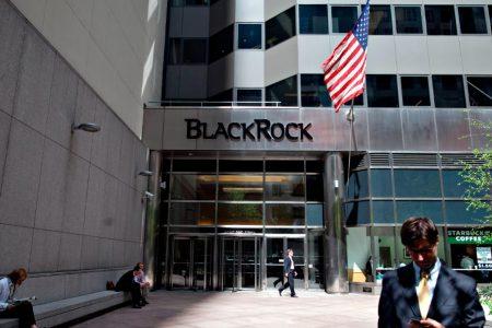 BlackRock is getting ready for Millennial investors – CNN