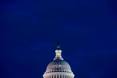 How the partial government shutdown is playing out and what to expect as it continues – CNN