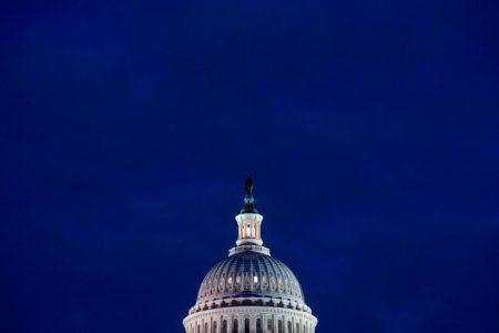 Who is affected by a shutdown? – CNN