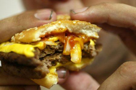 McDonald's has a plan to reduce antibiotics in beef – CNN