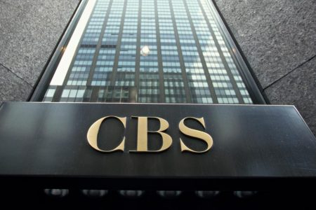 CBS donates $20 million of Les Moonves' severance to 18 women's advocacy groups – CNN