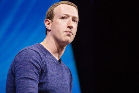 Facebook could face billion dollar fine for data breaches – CNN