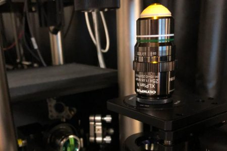 MIT invents method to shrink objects to nanoscale using basic lab equipment – CNN