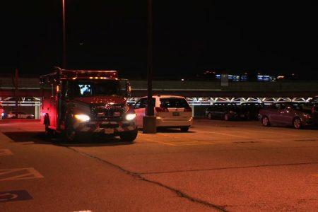 Jet bridge collapse at Baltimore airport leaves 6 injured – CNN