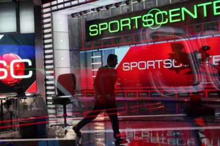 Verizon and Disney reach a deal to avoid Fios blackout – CNN