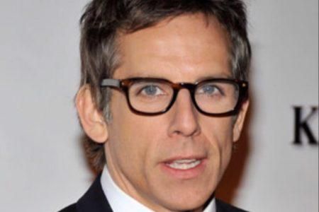 Ben Stiller fires back after 'Shawskank' calls him a liar – Fox News