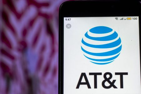 ATT will add fake 5G labels to some Android phones – Mashable