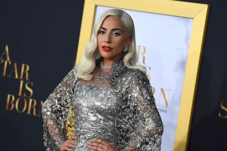 Lady Gaga's Vegas residency and 'The Basis of Sex' top the week in entertainment – USA TODAY