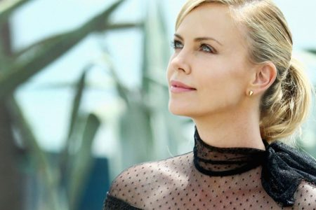 Here are the least bankable actors of 2018 from Charlize Theron to Jason Statham – usatoday.com