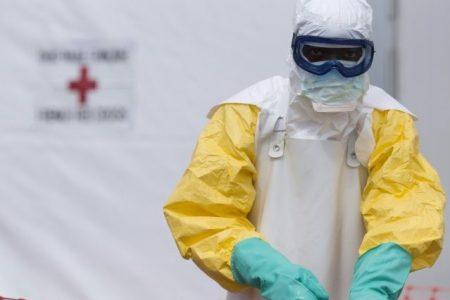 Congo Ebola Outbreak Spreads to Cities, Threatens Rwanda, Uganda, and South Sudan – Breitbart News