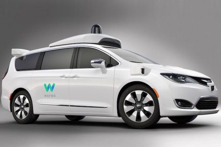 Google-owned Waymo launches autonomous ride-hailing service in Phoenix – Fox News