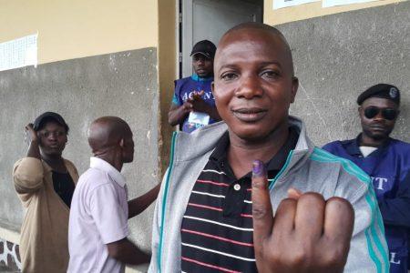 DRC election: Polls open in long-delayed vote – Aljazeera.com