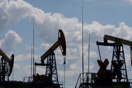 Qatar quits OPEC as Saudis walk tightrope on oil prices – Al Jazeera English