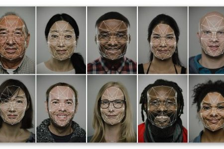 Microsoft says unregulated facial recognition risks '1984'-like future – Fox News