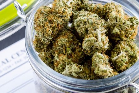 On the heels of hemp legalization, regulators have fired a 'warning shot' to the $1 billion CBD industry – Business Insider