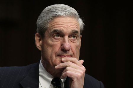 Mueller is about to drop major new details about 3 of the most important players in the Russia probe – Business Insider